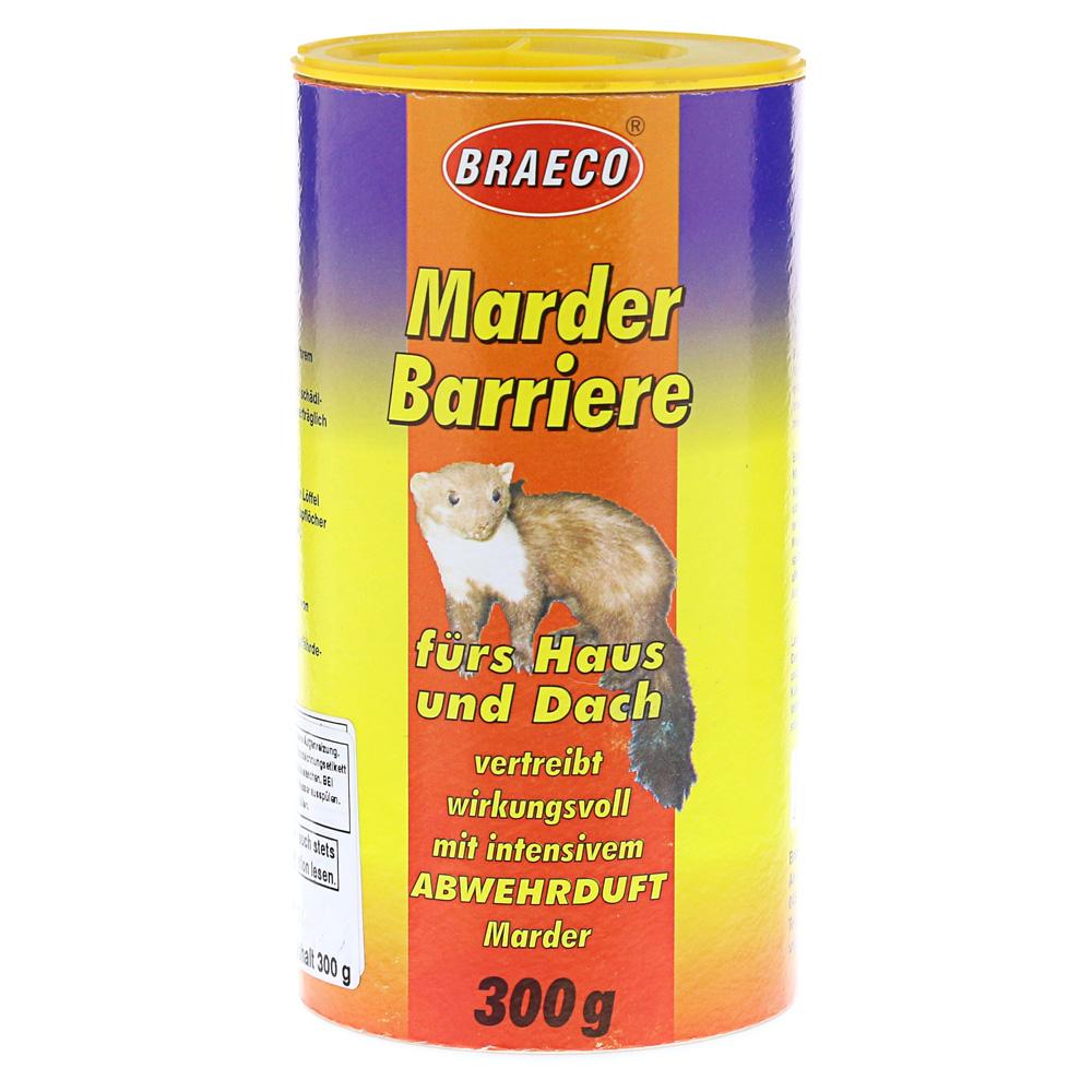 marder-barriere-pulver-vet-300-gramm