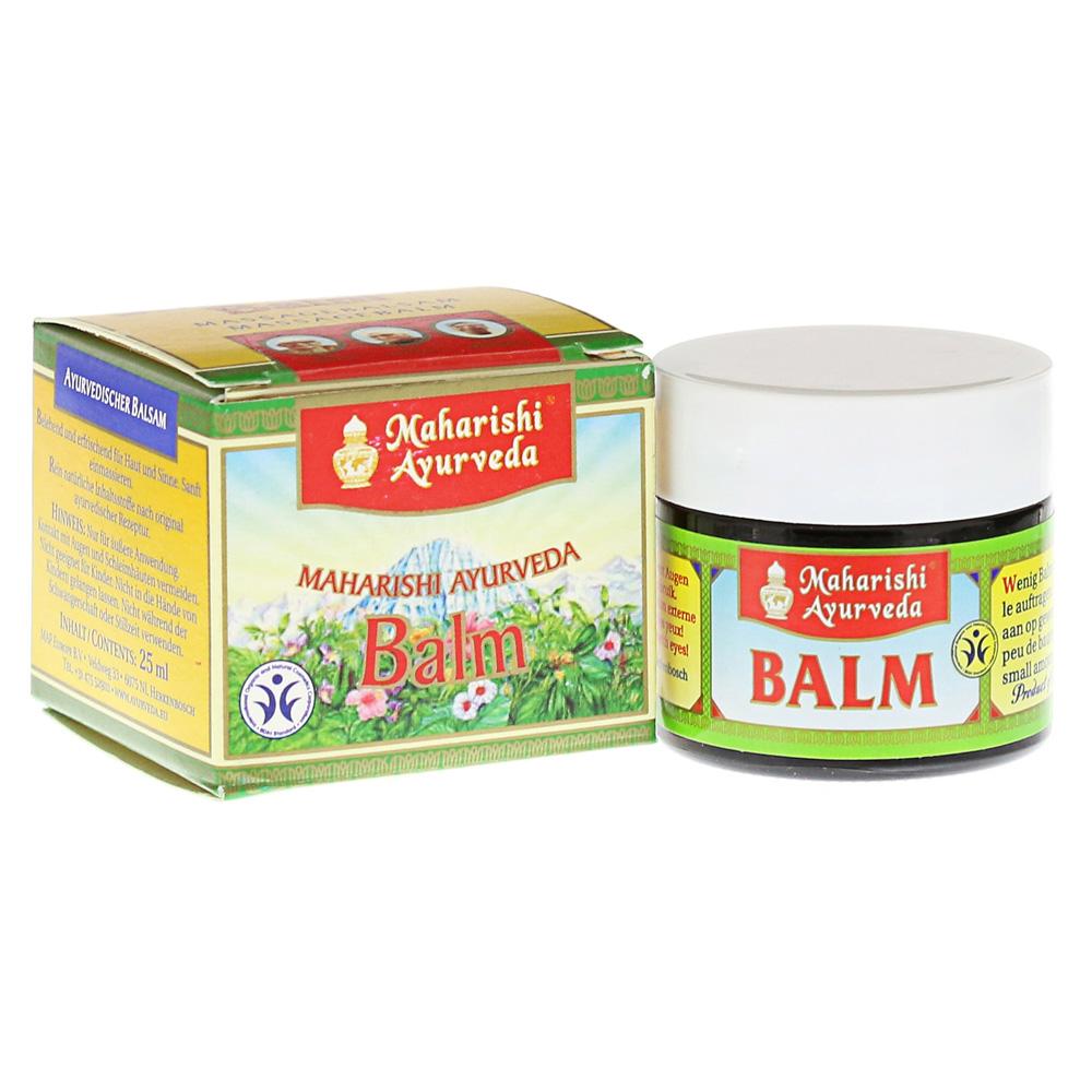 maharishi-ayurveda-balsam-25-milliliter