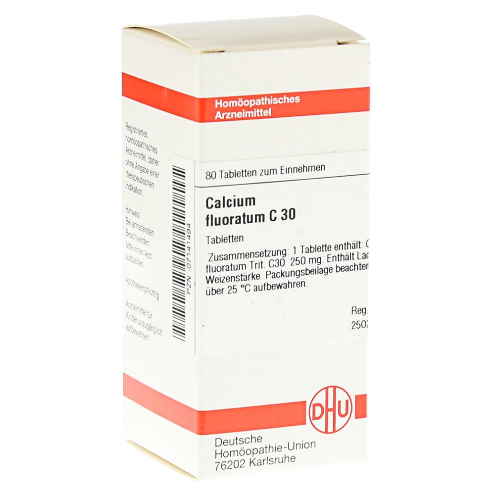 calcium-fluoratum-c-30-tabletten-80-stuck