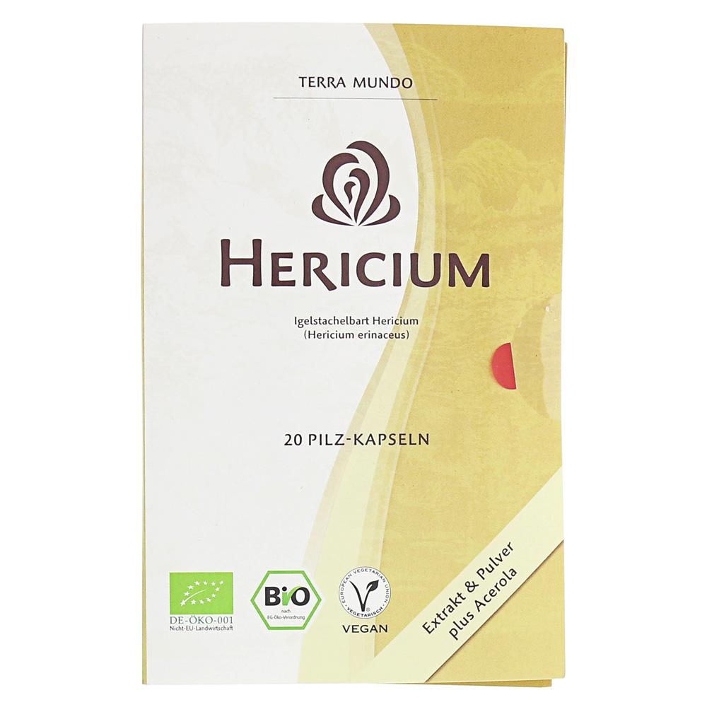 hericium-vitalpilz-bio-terra-mundo-kapseln-20-stuck