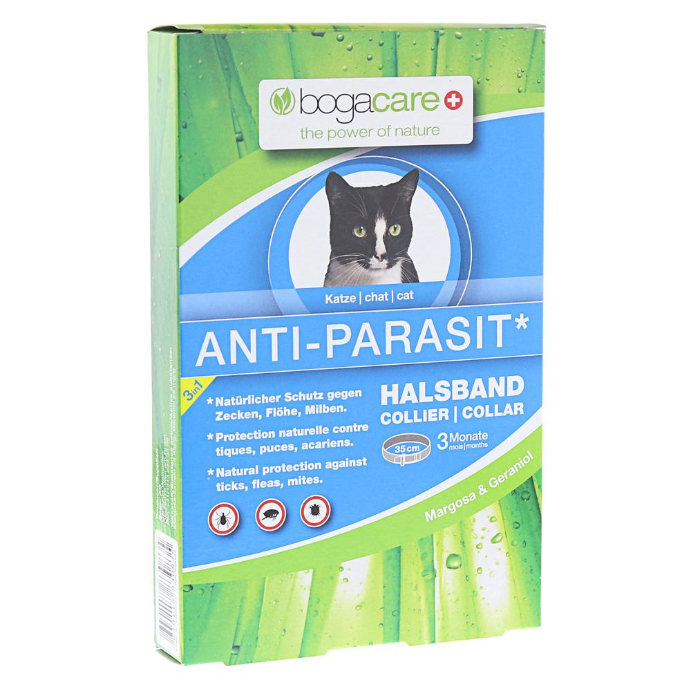 bogacare-anti-parasit-halsband-katze-1-stuck