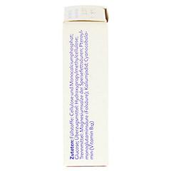 Folio+B12 Tabletten 60 Stück - Linke Seite