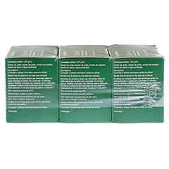Celluvisc 1% Augentropfen 90x0.4 Milliliter - Linke Seite