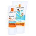 La Roche-Posay Anthelios XL LSF 50+ Lippenstick + gratis La Roche Posay Anth. W Gel Kids 15ml 4.7 Milliliter