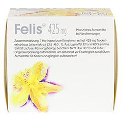 Felis 425mg 100 Stück N3 - Rechte Seite