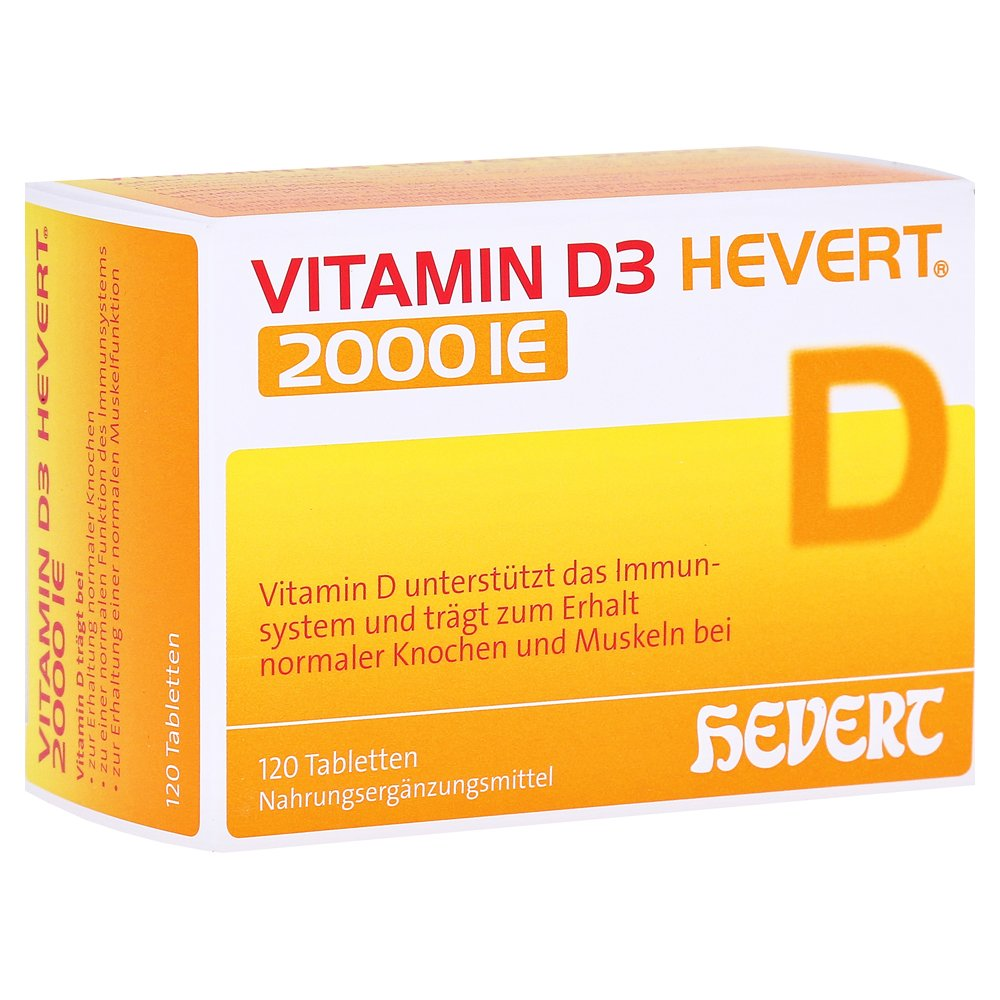 vitamin-d3-hevert-2-000-i-e-tabletten-120-stuck