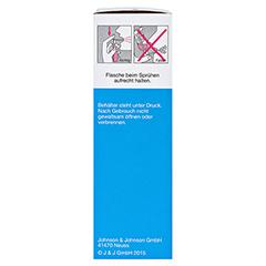 Hexoral 0,2% 40 Milliliter - Linke Seite