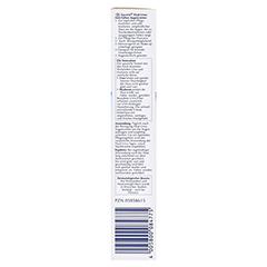 EUCERIN TH Hyal Urea Anti Falten Augencreme + gratis Urea Handcreme 30 ml 15 Milliliter - Linke Seite