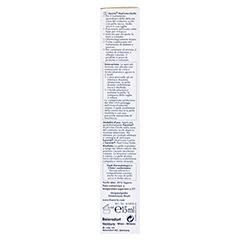 EUCERIN TH Hyal Urea Anti Falten Augencreme + gratis Urea Handcreme 30 ml 15 Milliliter - Rechte Seite