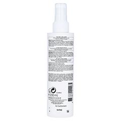ROCHE-POSAY Anthelios LSF 30 Spray + gratis 15 ml Roche Posay Anthelios XL 50+ 200 Milliliter - Rückseite