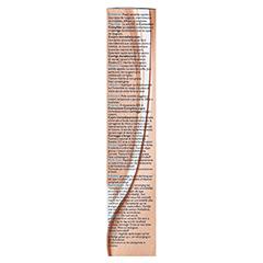 ROCHE-POSAY Rosaliac CC Creme + gratis La Roche Posay Rosaliac Mizellen-Reinigungsgel 50 Milliliter - Rechte Seite
