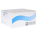 SEDATIVA-Injektopas Injektionslösung 100x2 Milliliter N3