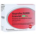 Ibuprofen PUREN 400mg 20 Stück