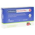 ORTHOMOL Pro Cran Plus Kapseln 30 Stück