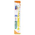 GUM Junior Zahnbürste extraweich 7-9 Jahre 1 Stück
