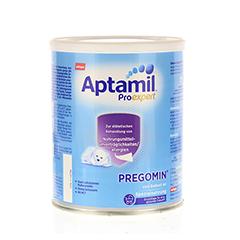 APTAMIL Proexpert Pregomin Pulver 400 Gramm