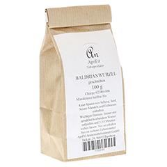 BALDRIANWURZEL geschnitten 100 Gramm