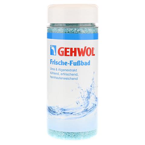 GEHWOL Frische-Fußbad 330 Gramm