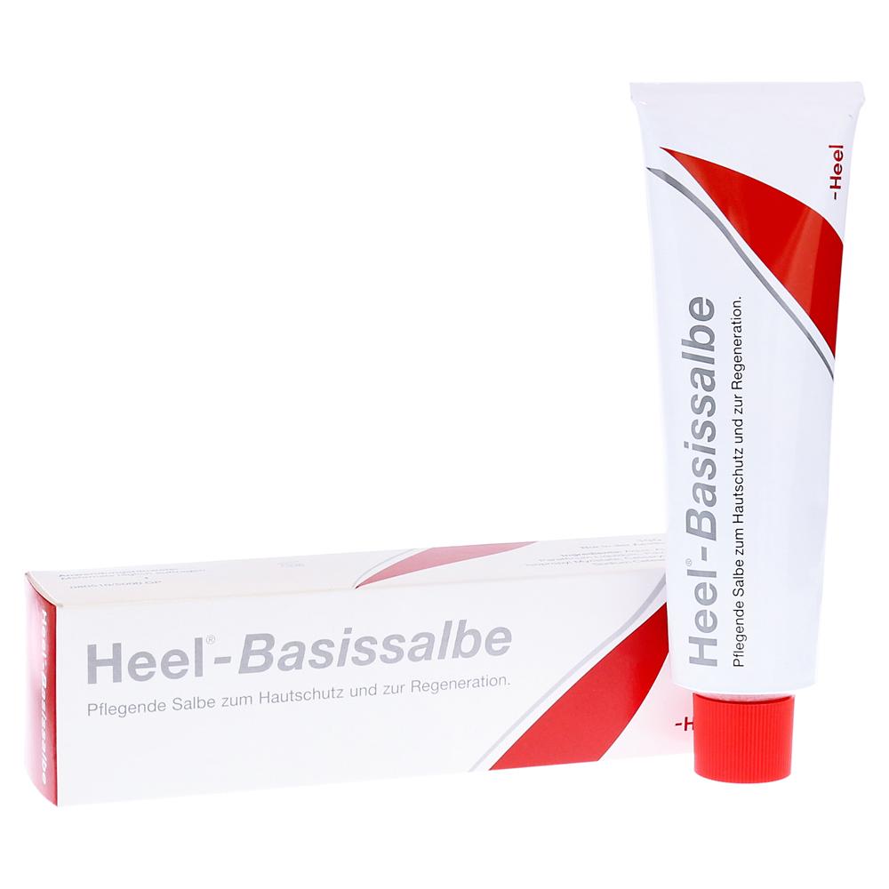 heel-basissalbe-100-gramm