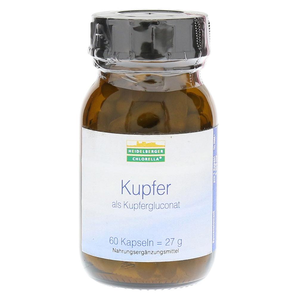 kupfer-kapseln-60-stuck