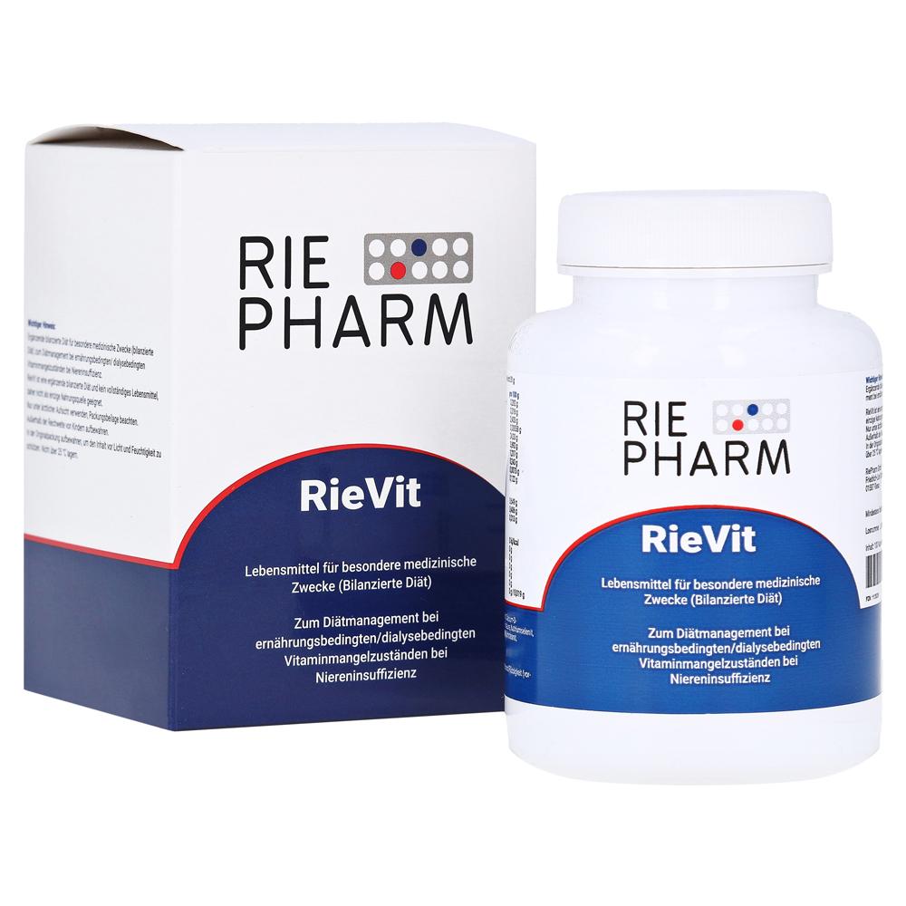 rievit-kapseln-100-stuck