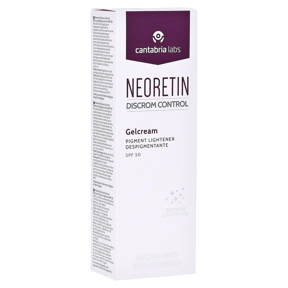 neoretin-gelcream-spf-50-40-milliliter