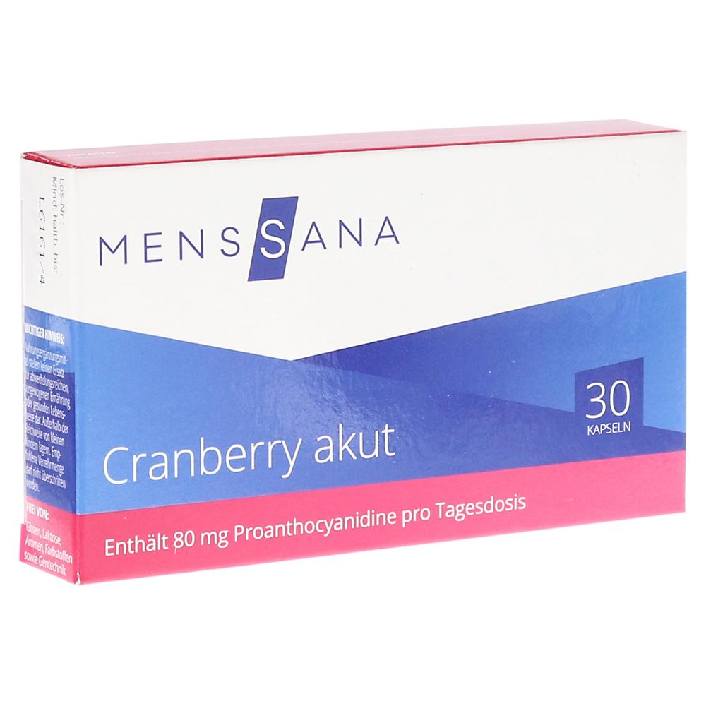 cranberry-akut-menssana-kapseln-30-stuck