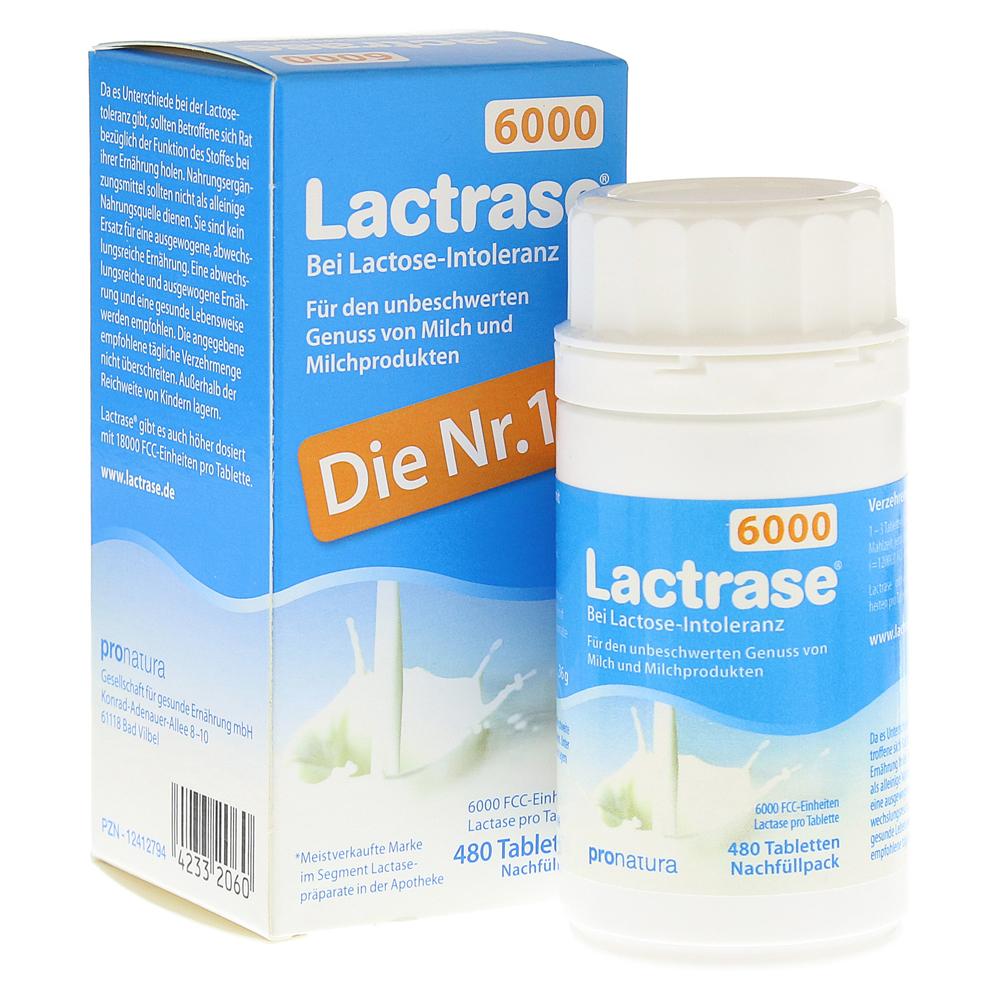 lactrase-6-000-fcc-tbl-klickspender-nachfullpack-480-stuck
