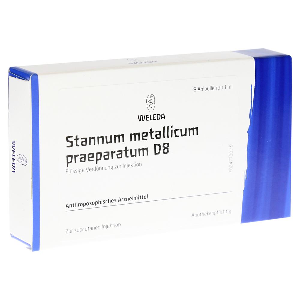 stannum-metallicum-praeparatum-d-8-ampullen-8x1-milliliter