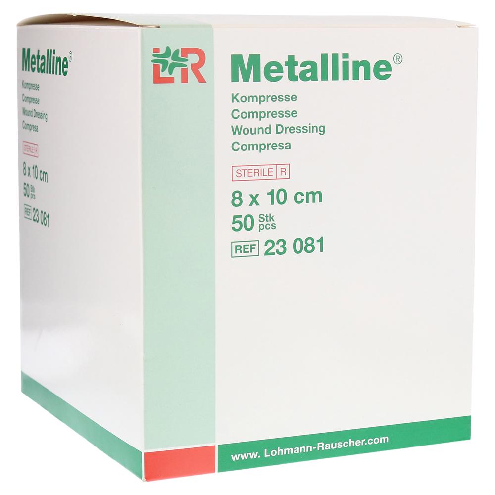 metalline-kompressen-8x10-cm-steril-50-stuck