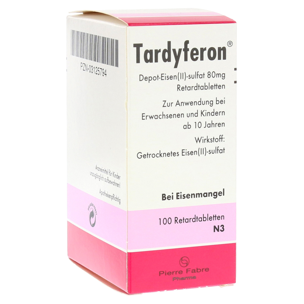 tardyferon-depot-eisen-ii-sulfat-80mg-retard-tabletten-100-stuck