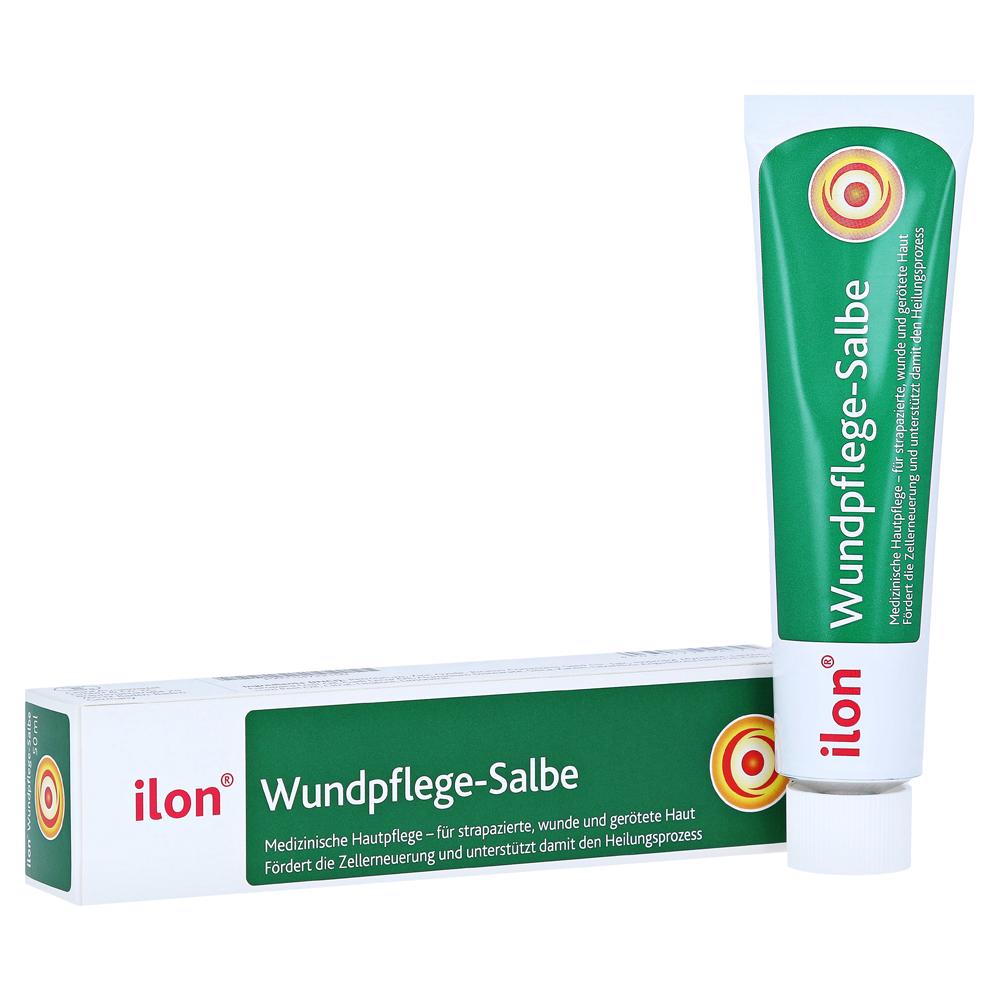 ilon-wundpflege-salbe-50-milliliter