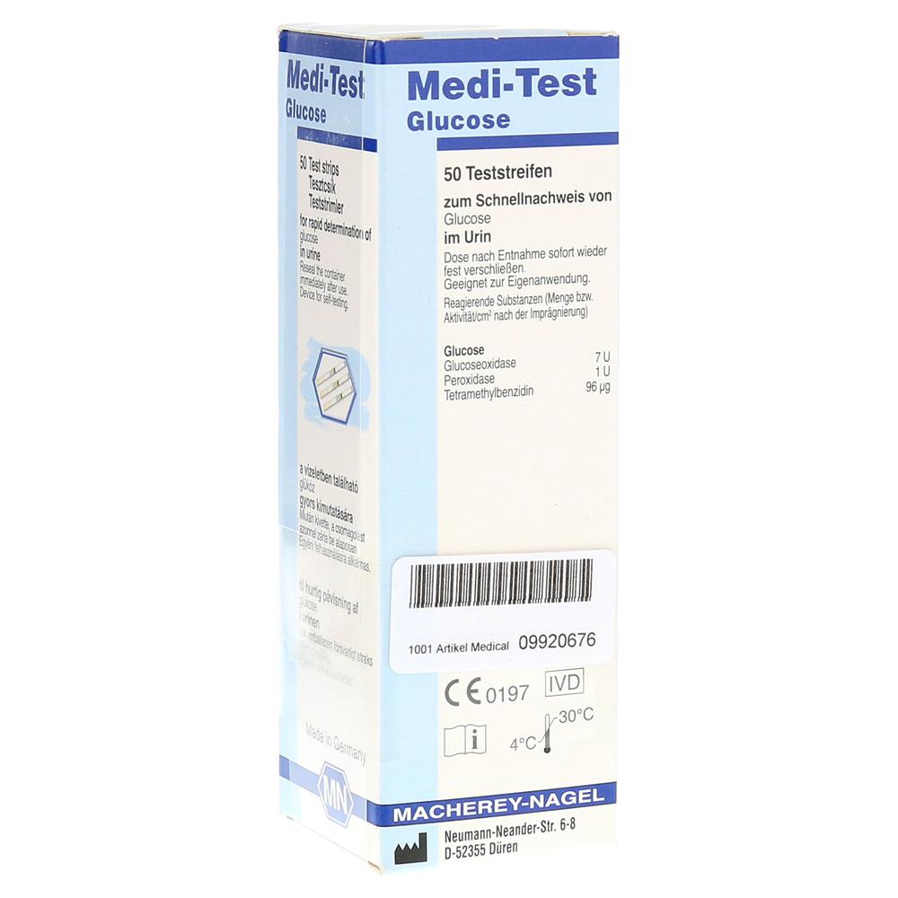 glucose-harntest-teststreifen-50-stuck
