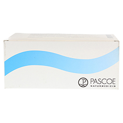 PASCONEURAL Injektopas 2% 5 ml Inj.-Lösung Amp. 50 Stück - Vorderseite