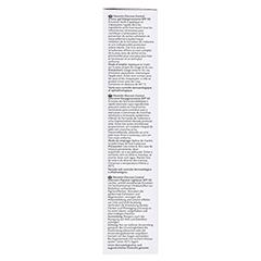 NEORETIN Gelcream SPF 50 40 Milliliter - Linke Seite