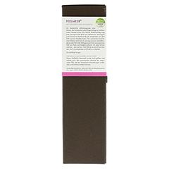 BALDINI Feelmeer Bio/demeter Set Öl+Stäb.+Glasfl. 1 Packung - Rechte Seite