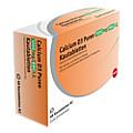 Calcium D3 PUREN 1000mg/880I.E. 48 Stück N2