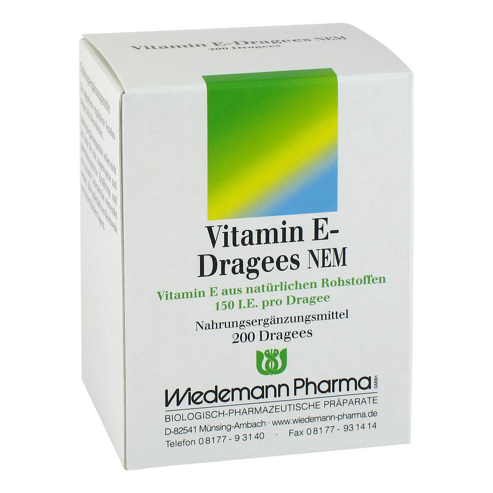 vitamin-e-dragees-nem-200-stuck