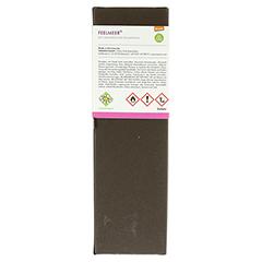BALDINI Feelmeer Bio demeter Set Öl+Stäb.+Glasfl. 1 Packung - Rückseite