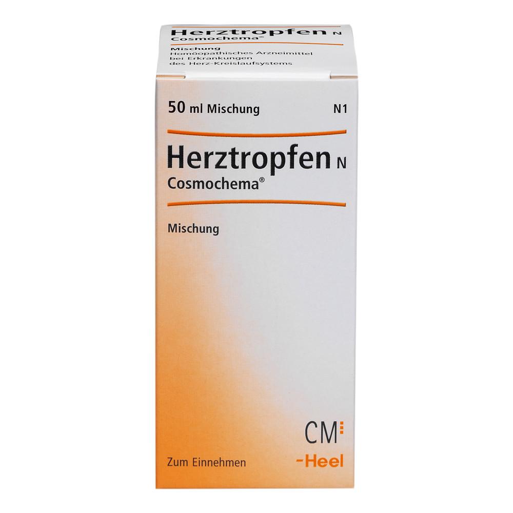 herztropfen-n-cosmochema-50-milliliter