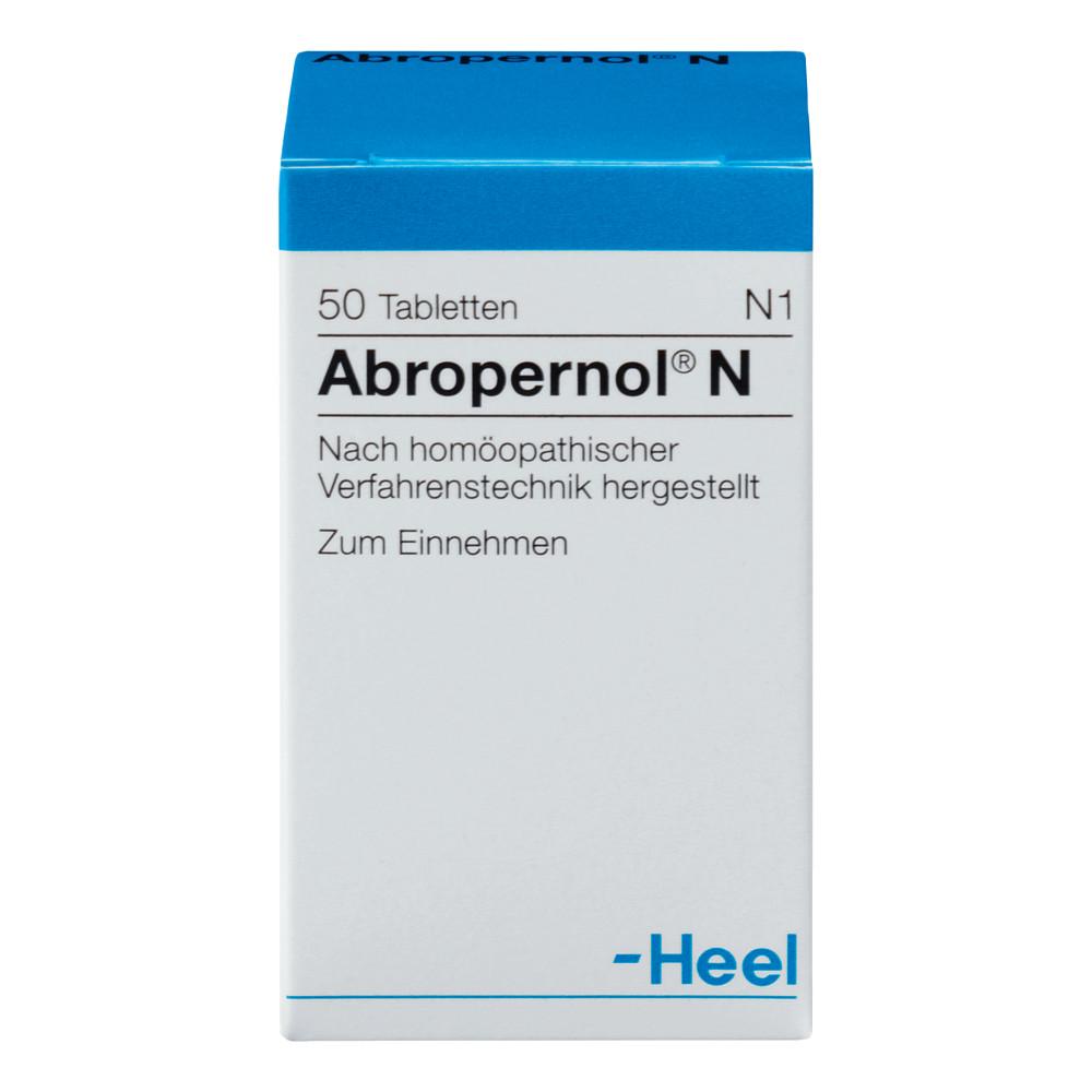 abropernol-n-tabletten-50-stuck