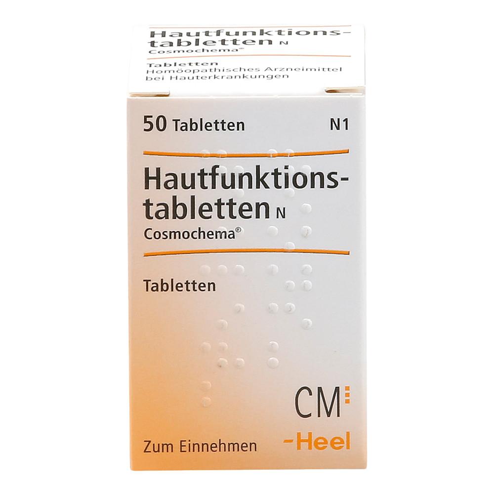 hautfunktionstabletten-n-cosmochema-50-stuck