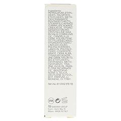 HYDRACOLOR Lippenpflege 39 berry Faltschachtel 1 Stück - Rückseite