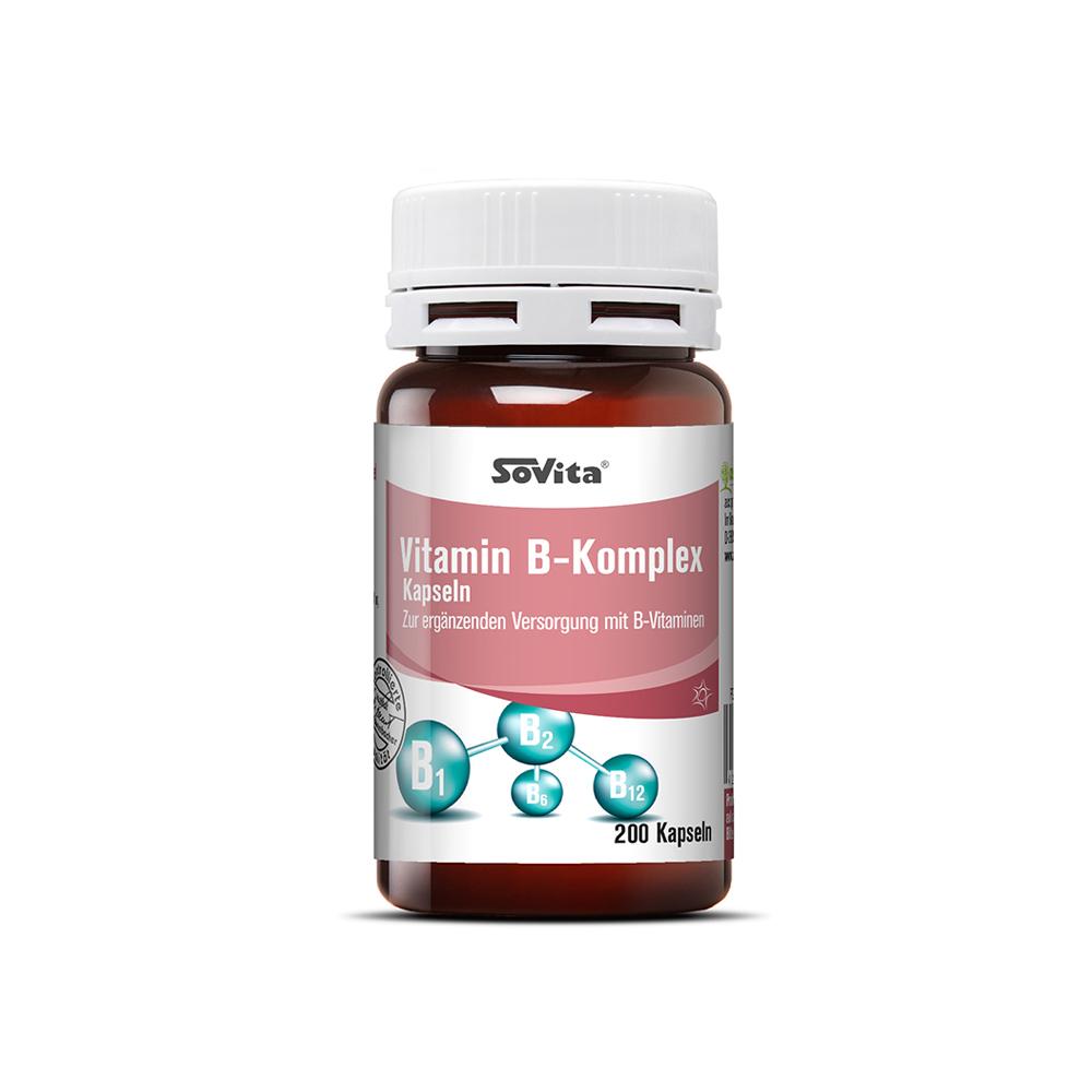 sovita-active-vitamin-b-komplex-kapseln-200-stuck