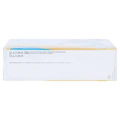 MEDELA Schwangerschafts- u.Still-Top S/M weiß 1 Stück - Unterseite