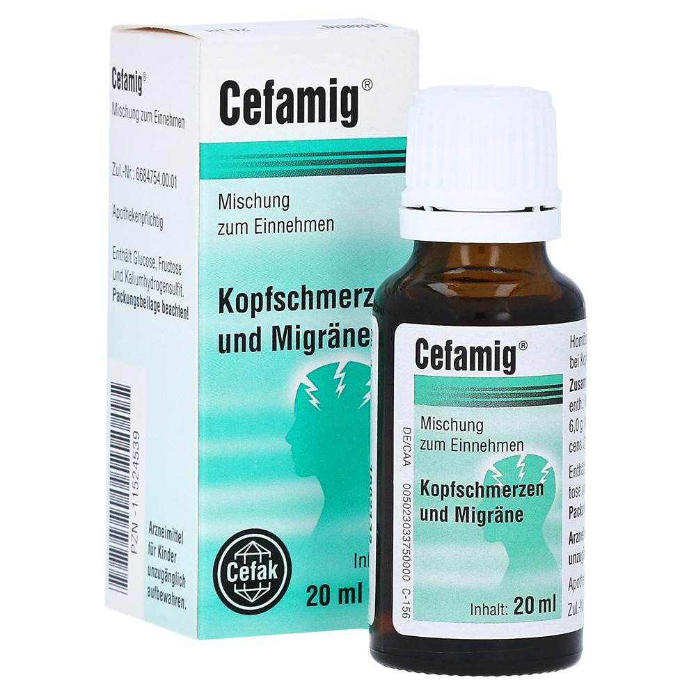 vitamin-c-1000-gepuffert-tabletten-90-stuck