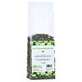 DUOWELL Hanf Zitronenmyrte Tee Bio 40 Gramm