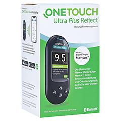 ONE TOUCH Ultra Plus Reflect Blutzuckermess.mmol/l 1 Stück