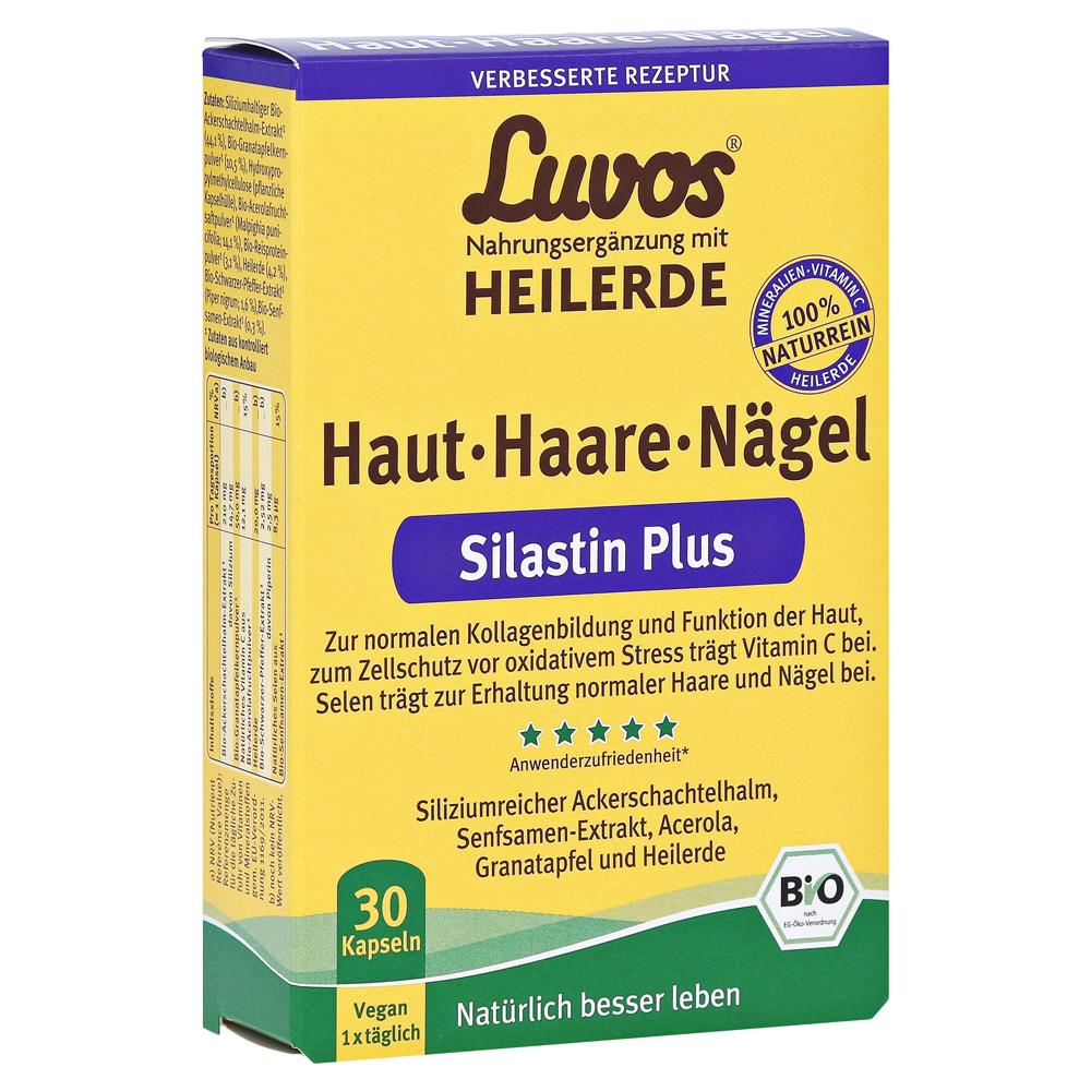luvos-heilerde-bio-silastin-plus-haut-haare-nagel-30-stuck