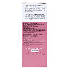 LIERAC Supra Radiance Serum 30 Milliliter - Linke Seite